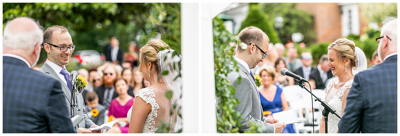 Michelle Shaun Antrim 1844 Wedding Living Radiant Photography photos_0129.jpg