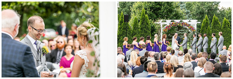 Michelle Shaun Antrim 1844 Wedding Living Radiant Photography photos_0130.jpg