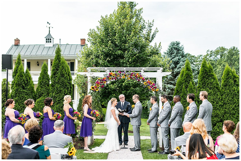 Michelle Shaun Antrim 1844 Wedding Living Radiant Photography photos_0131.jpg
