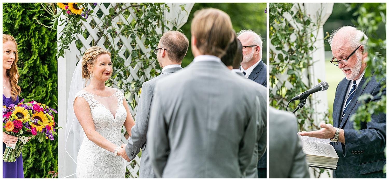 Michelle Shaun Antrim 1844 Wedding Living Radiant Photography photos_0132.jpg