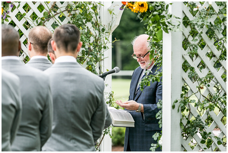 Michelle Shaun Antrim 1844 Wedding Living Radiant Photography photos_0133.jpg