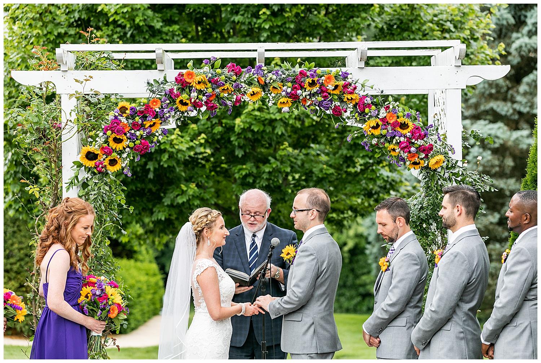 Michelle Shaun Antrim 1844 Wedding Living Radiant Photography photos_0135.jpg