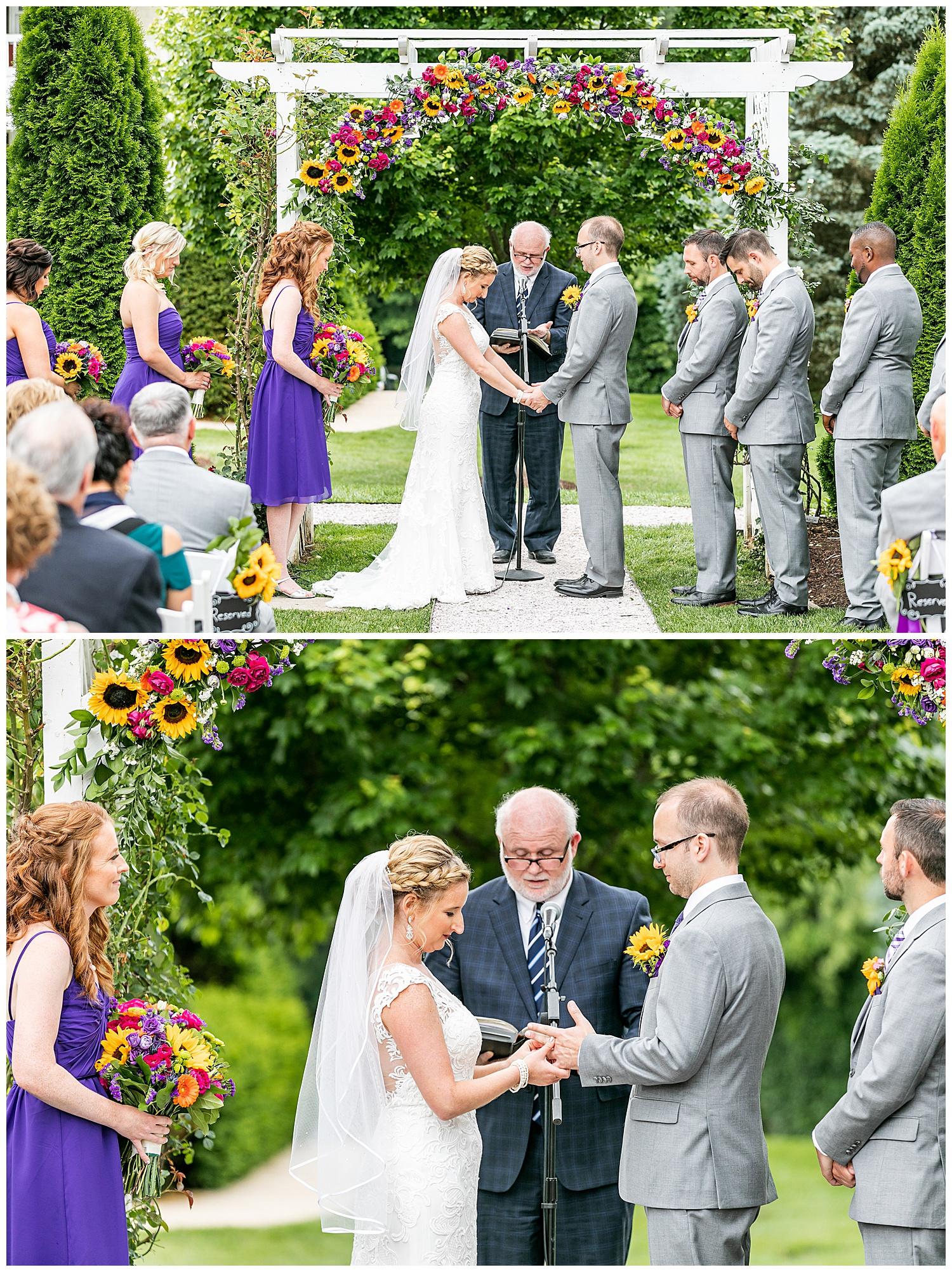 Michelle Shaun Antrim 1844 Wedding Living Radiant Photography photos_0134.jpg