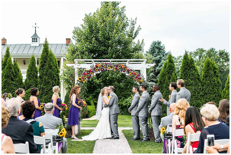 Michelle Shaun Antrim 1844 Wedding Living Radiant Photography photos_0138.jpg