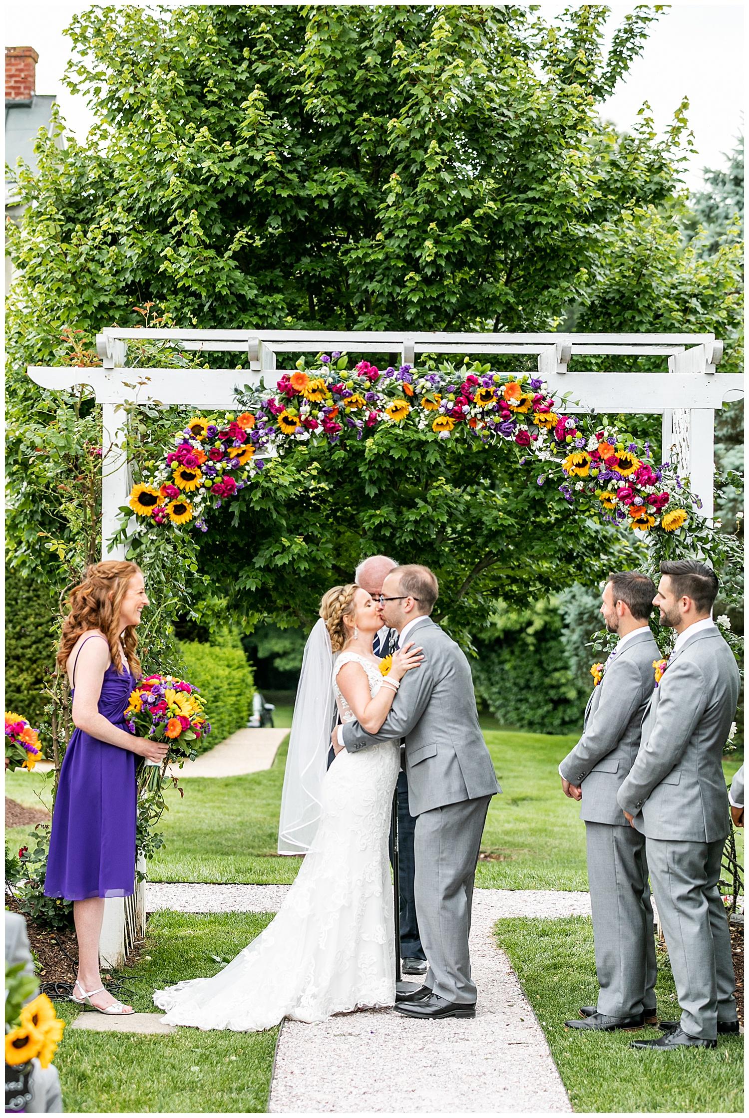 Michelle Shaun Antrim 1844 Wedding Living Radiant Photography photos_0136.jpg