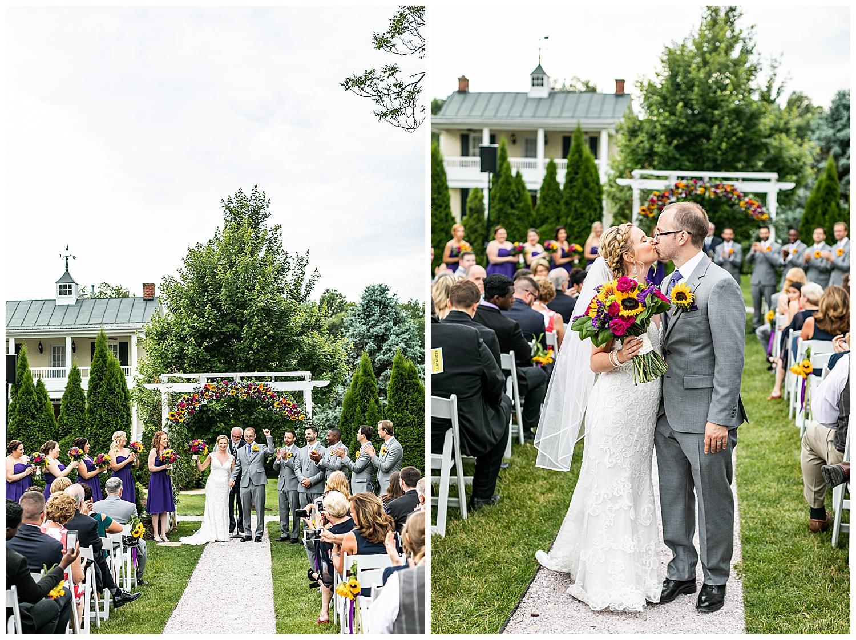 Michelle Shaun Antrim 1844 Wedding Living Radiant Photography photos_0139.jpg