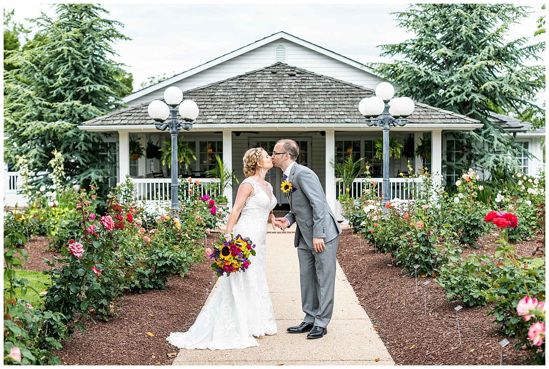 Michelle Shaun Antrim 1844 Wedding Living Radiant Photography photos_0140.jpg