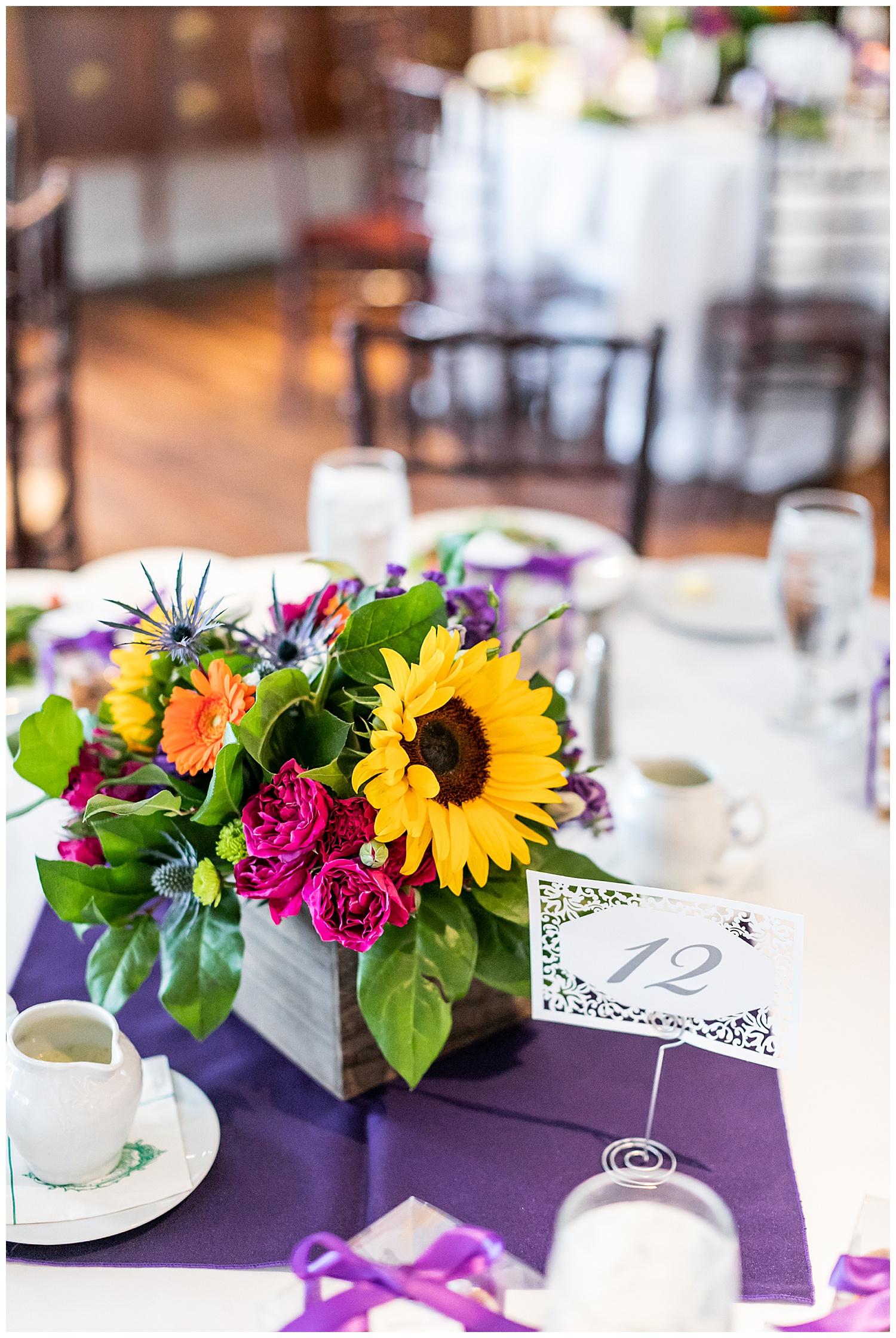 Michelle Shaun Antrim 1844 Wedding Living Radiant Photography photos_0143.jpg