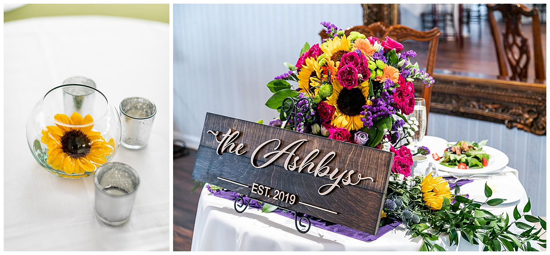 Michelle Shaun Antrim 1844 Wedding Living Radiant Photography photos_0147.jpg