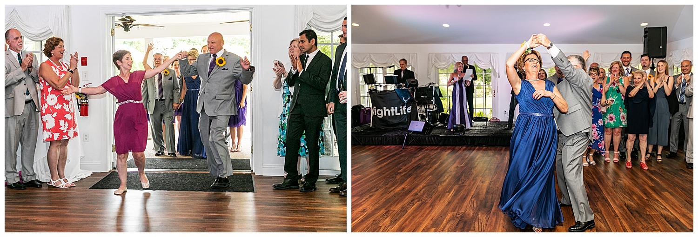 Michelle Shaun Antrim 1844 Wedding Living Radiant Photography photos_0158.jpg