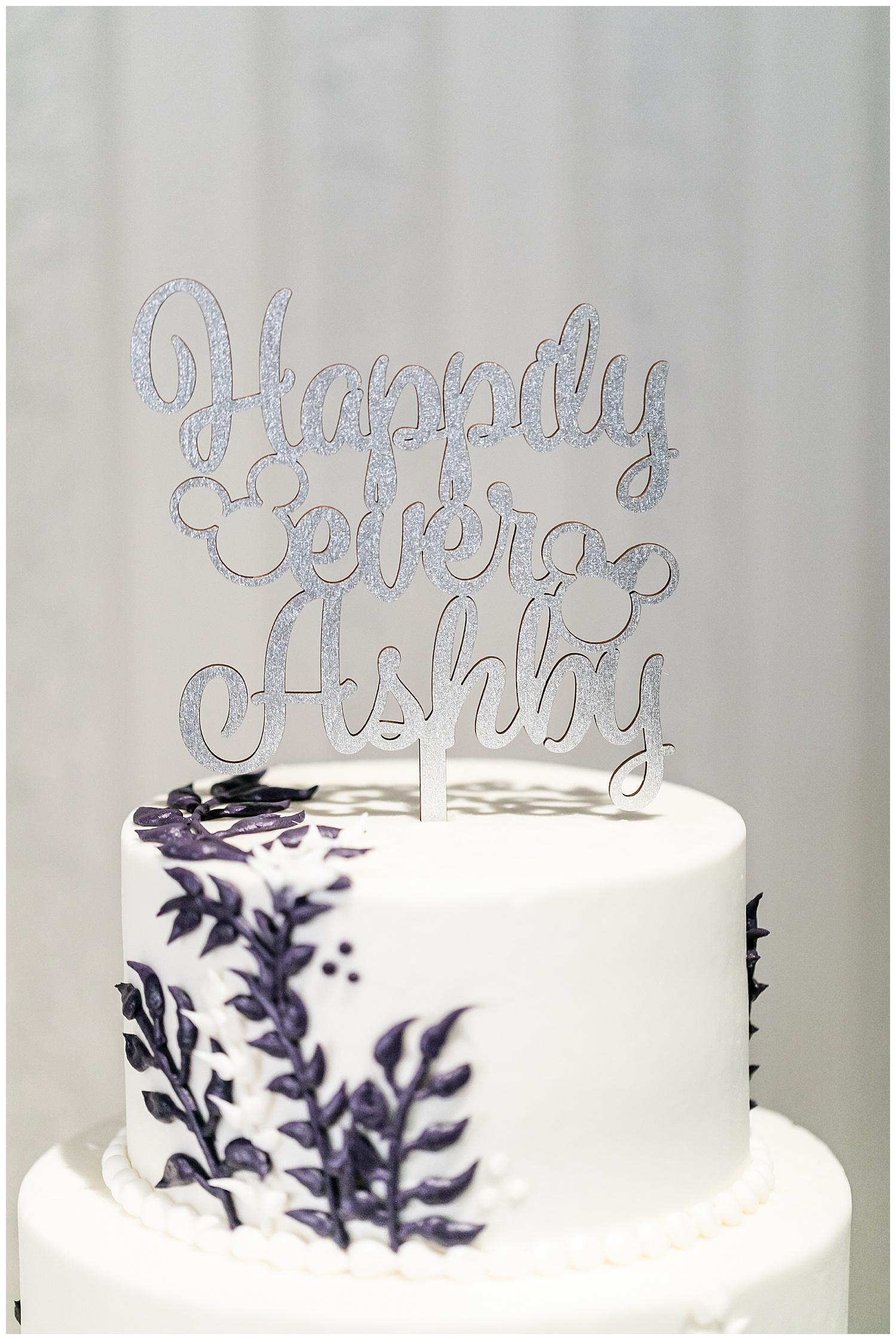 Michelle Shaun Antrim 1844 Wedding Living Radiant Photography photos_0157.jpg