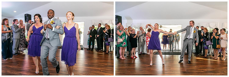 Michelle Shaun Antrim 1844 Wedding Living Radiant Photography photos_0159.jpg
