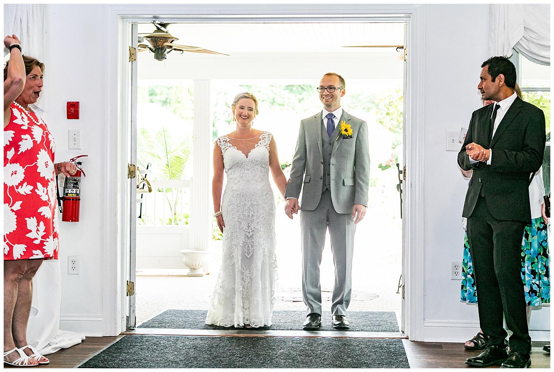 Michelle Shaun Antrim 1844 Wedding Living Radiant Photography photos_0160.jpg