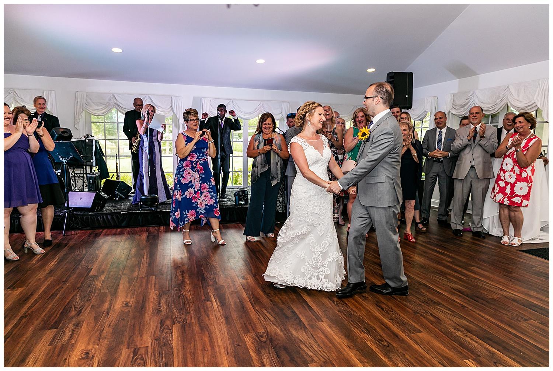 Michelle Shaun Antrim 1844 Wedding Living Radiant Photography photos_0162.jpg