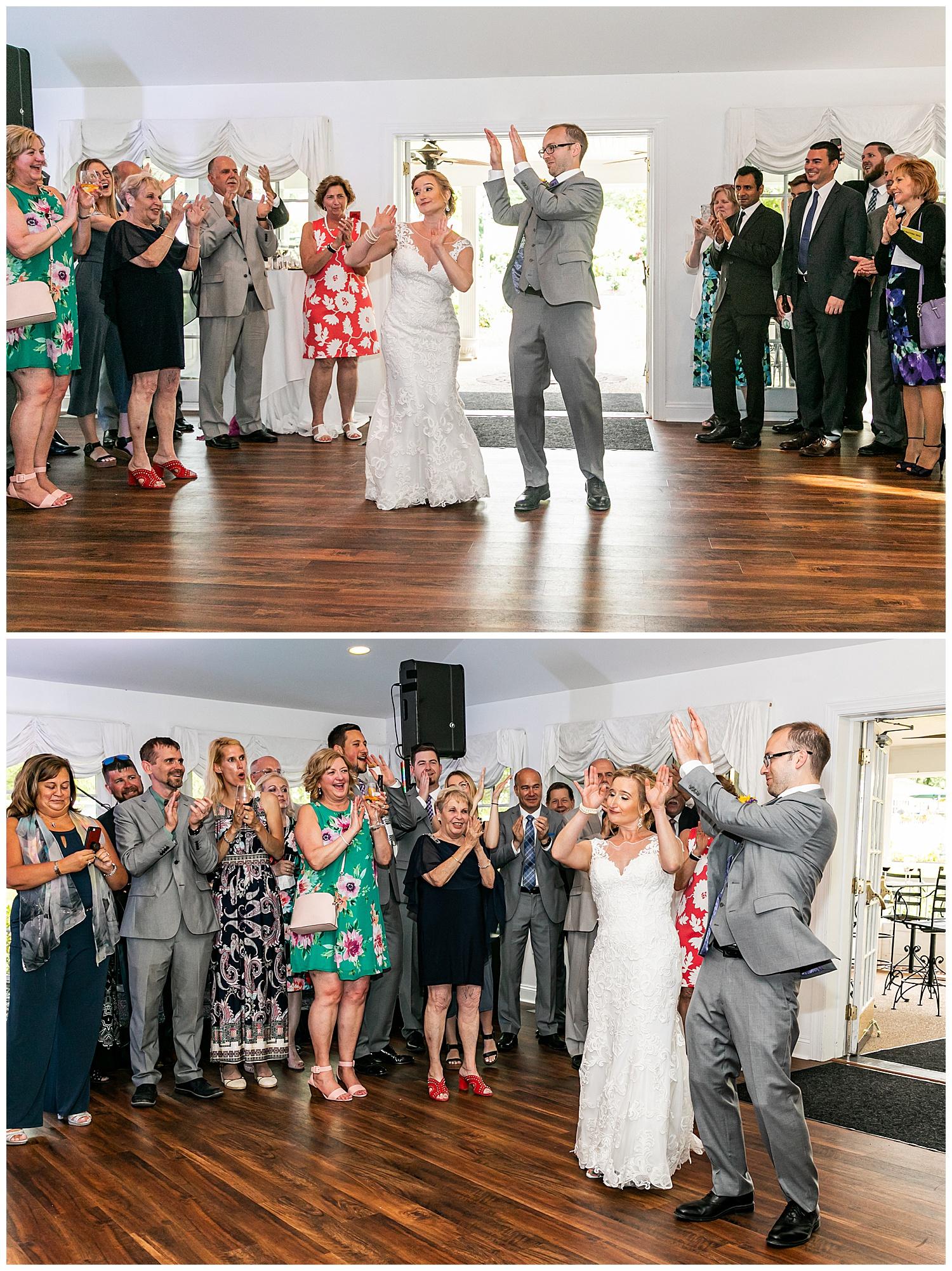 Michelle Shaun Antrim 1844 Wedding Living Radiant Photography photos_0161.jpg