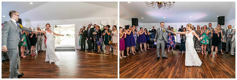 Michelle Shaun Antrim 1844 Wedding Living Radiant Photography photos_0163.jpg