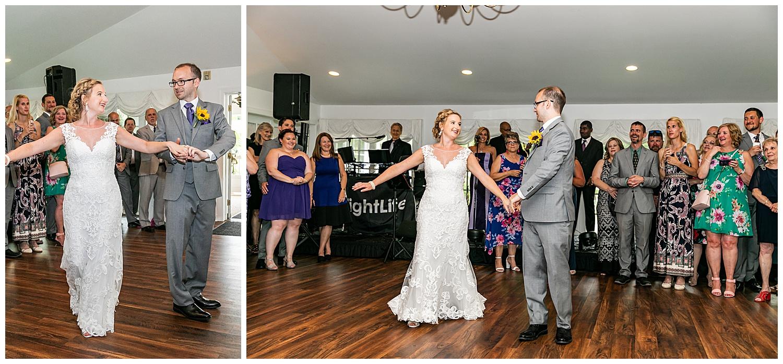 Michelle Shaun Antrim 1844 Wedding Living Radiant Photography photos_0164.jpg
