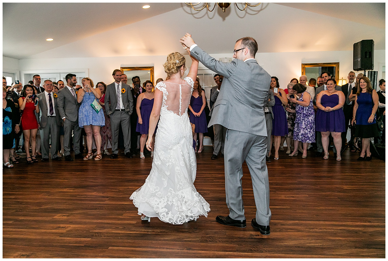 Michelle Shaun Antrim 1844 Wedding Living Radiant Photography photos_0165.jpg