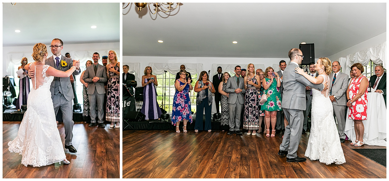Michelle Shaun Antrim 1844 Wedding Living Radiant Photography photos_0166.jpg