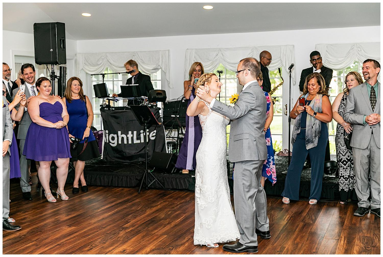 Michelle Shaun Antrim 1844 Wedding Living Radiant Photography photos_0169.jpg