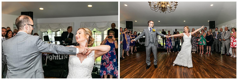 Michelle Shaun Antrim 1844 Wedding Living Radiant Photography photos_0170.jpg