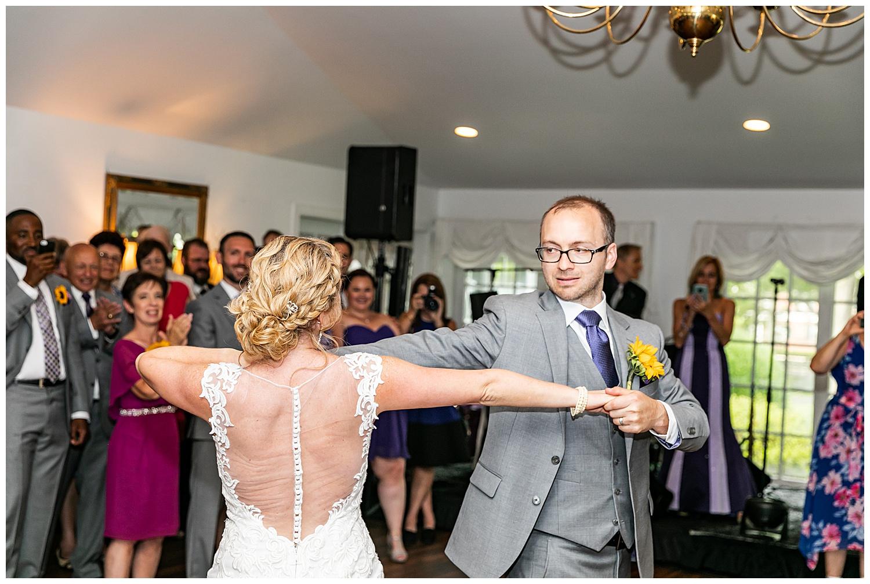 Michelle Shaun Antrim 1844 Wedding Living Radiant Photography photos_0171.jpg