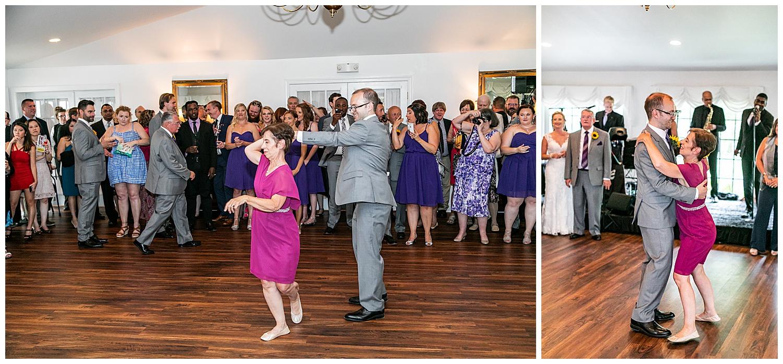 Michelle Shaun Antrim 1844 Wedding Living Radiant Photography photos_0174.jpg