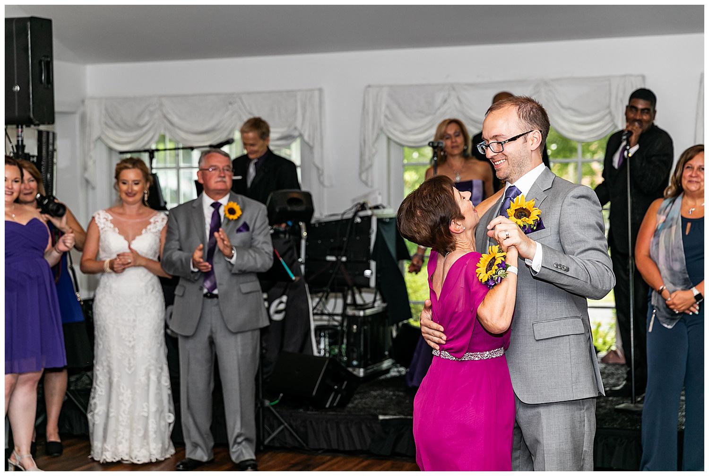 Michelle Shaun Antrim 1844 Wedding Living Radiant Photography photos_0175.jpg
