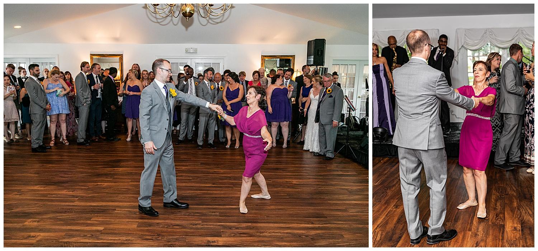 Michelle Shaun Antrim 1844 Wedding Living Radiant Photography photos_0176.jpg