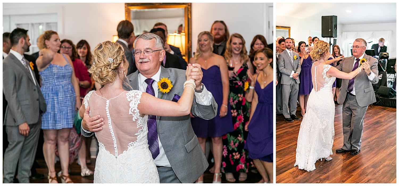 Michelle Shaun Antrim 1844 Wedding Living Radiant Photography photos_0179.jpg