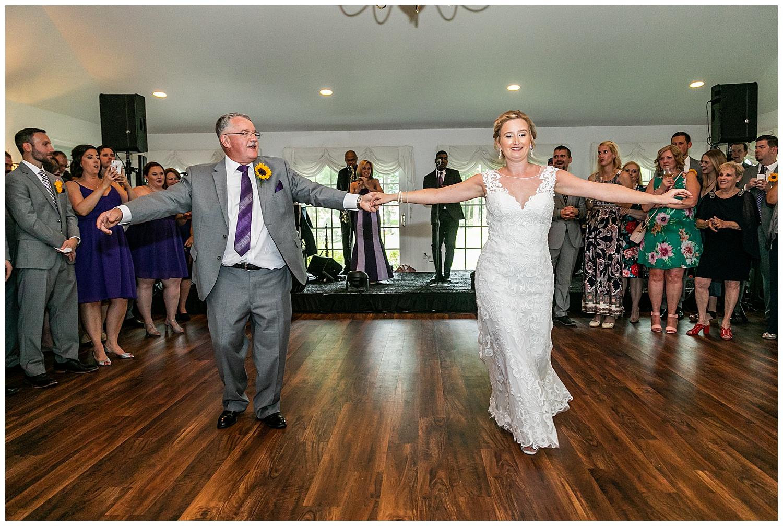 Michelle Shaun Antrim 1844 Wedding Living Radiant Photography photos_0181.jpg