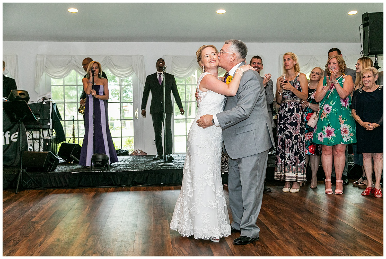 Michelle Shaun Antrim 1844 Wedding Living Radiant Photography photos_0182.jpg