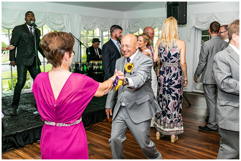 Michelle Shaun Antrim 1844 Wedding Living Radiant Photography photos_0183.jpg