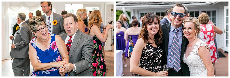 Michelle Shaun Antrim 1844 Wedding Living Radiant Photography photos_0184.jpg