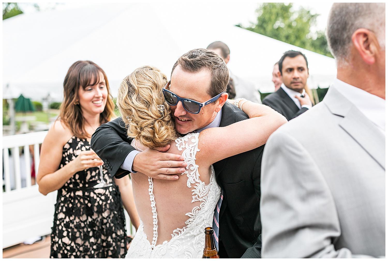 Michelle Shaun Antrim 1844 Wedding Living Radiant Photography photos_0185.jpg