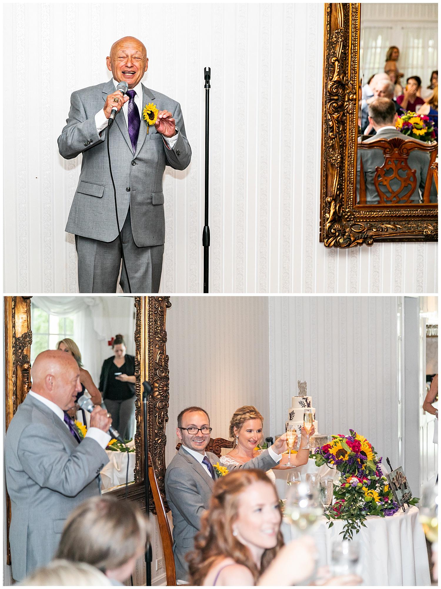 Michelle Shaun Antrim 1844 Wedding Living Radiant Photography photos_0186.jpg