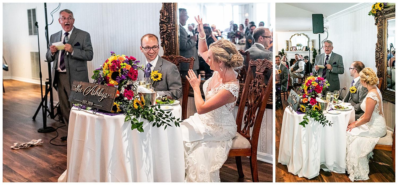 Michelle Shaun Antrim 1844 Wedding Living Radiant Photography photos_0188.jpg