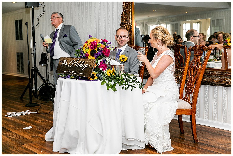 Michelle Shaun Antrim 1844 Wedding Living Radiant Photography photos_0189.jpg