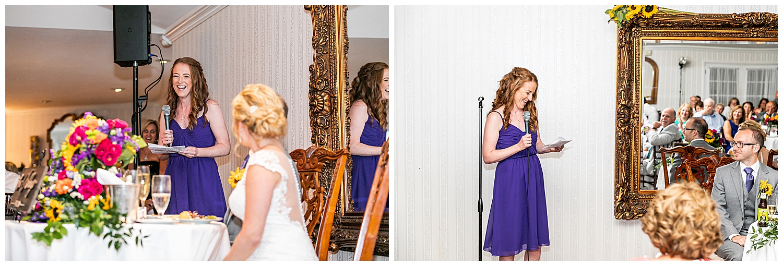 Michelle Shaun Antrim 1844 Wedding Living Radiant Photography photos_0191.jpg