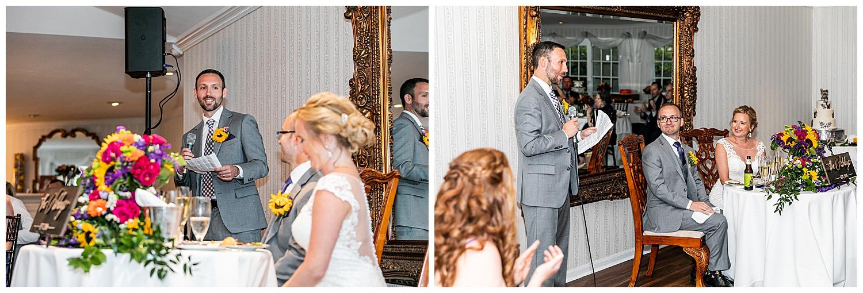 Michelle Shaun Antrim 1844 Wedding Living Radiant Photography photos_0193.jpg