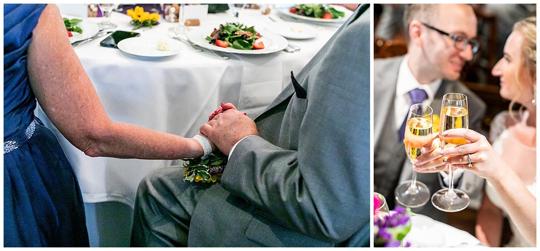 Michelle Shaun Antrim 1844 Wedding Living Radiant Photography photos_0195.jpg