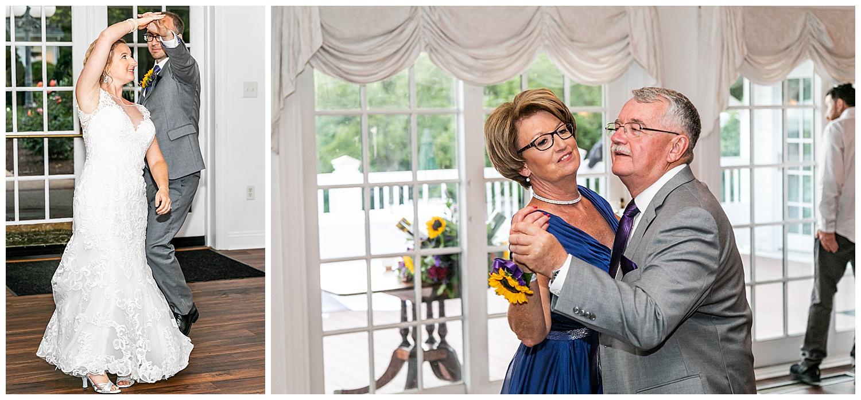 Michelle Shaun Antrim 1844 Wedding Living Radiant Photography photos_0197.jpg
