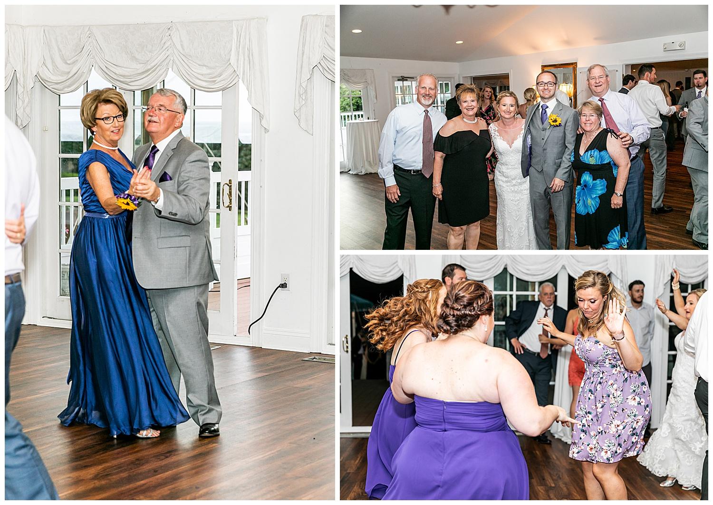 Michelle Shaun Antrim 1844 Wedding Living Radiant Photography photos_0199.jpg