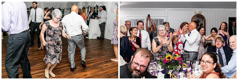 Michelle Shaun Antrim 1844 Wedding Living Radiant Photography photos_0201.jpg