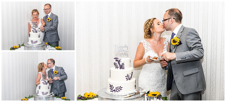 Michelle Shaun Antrim 1844 Wedding Living Radiant Photography photos_0203.jpg