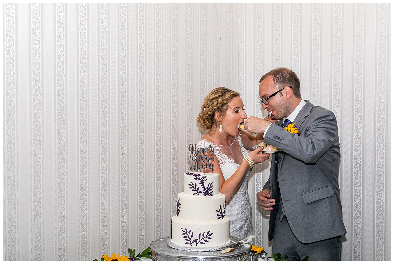 Michelle Shaun Antrim 1844 Wedding Living Radiant Photography photos_0204.jpg