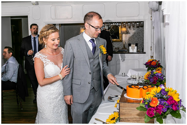 Michelle Shaun Antrim 1844 Wedding Living Radiant Photography photos_0205.jpg
