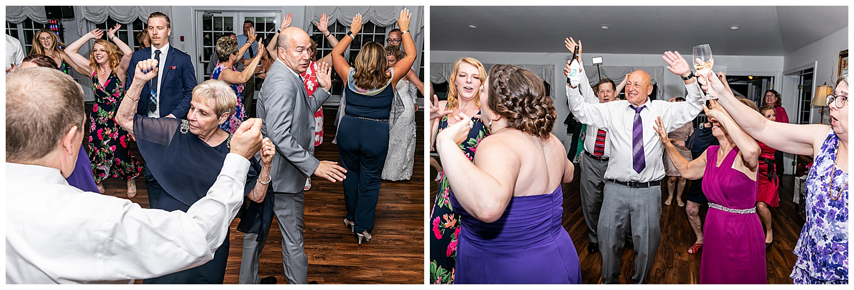Michelle Shaun Antrim 1844 Wedding Living Radiant Photography photos_0208.jpg