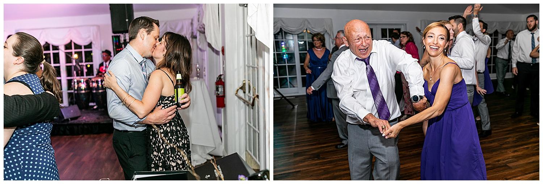 Michelle Shaun Antrim 1844 Wedding Living Radiant Photography photos_0210.jpg