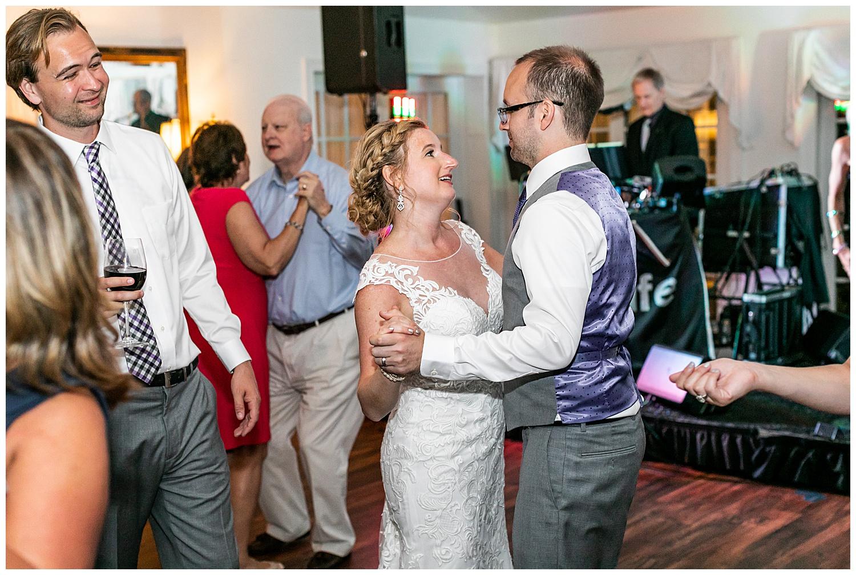 Michelle Shaun Antrim 1844 Wedding Living Radiant Photography photos_0209.jpg